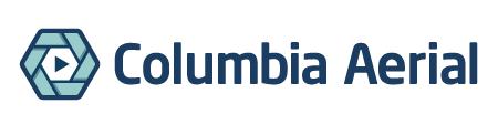 Columbia Aerial